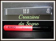 http://www.creazionidasogni.it/2014/07/28/recensione-supergloss-117-kiko/  Kiko supergloss
