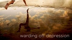 5 Poses for Warding off Depression | Yoga International