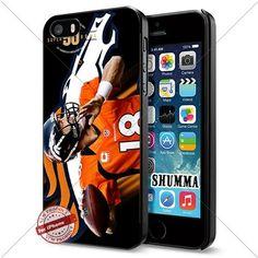 NFL Denver Broncos of Champion Super Bowl 2016 Peyton Manning Cool Iphone 5 5s Case Cover for SmartPhone, http://www.amazon.com/dp/B01BOR602Y/ref=cm_sw_r_pi_awdm_iZ43wb1X5P5KS