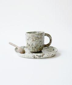 // katia carletti | 3 piece tea sets | Otis & Otto