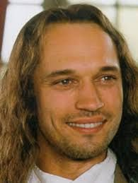 vincent perez - - Yahoo Image Search Results - Actor from The Crow - City of Angels Mel Gibson, City Of Angels, Classic Man, Yahoo Images, Beautiful Men, Image Search, How To Look Better, Handsome, Actors