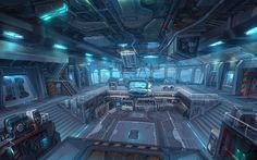 A secret base located on the outskirts of Coronet, it housed over a dozen agents and was the...