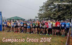 AndòCorri: 6 gennaio 2018, San Giorgio su Legnano (MI) - 61° ...