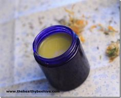 Headache be gone herbal salve -An easy way to stop using so much tylenol! lets hope they meant to say Aleve.everyone knows Tylenol hurts our kidneys and more! Natural Home Remedies, Natural Healing, Herbal Remedies, Health Remedies, All Nature, Back To Nature, Natural Medicine, Herbal Medicine, Home Health