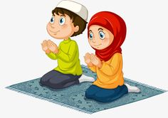 """Day 25 """"Aye Allah hamare naam-e-amal hamare seedhe hath me nasseb farm"""" Share this Dua with your Family, Relatives, Friends & loves ones and say Ameeen. Like this post And Tag your loved ones for this dua. Cartoon House, Cartoon Boy, Cute Cartoon, Muslim Pictures, Islamic Pictures, Emoji, Cute Images For Dp, Coloring Pictures For Kids, Muslim Pray"""