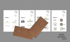 #Kanzleilogo #LogofürRechtsanwaltskanzlei #Logoohne§ #LogodesignfürRechtsanwalt #Rechtsanwaltlogo Logo Design, Tote Bag, Bags, Law Firm Logo, Simple Logos, Company Logo, Logo Designing, Script Logo, Handbags