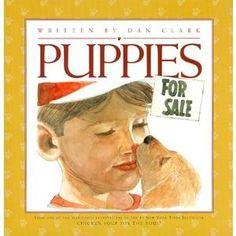 Dalmatian Press Puppies for Sale