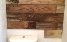 Small Master Bathroom Makeover on a Budget - Marissa Schulte - Soaking Tubs Cheap Bathroom Makeover, Cheap Bathroom Vanities, Budget Bathroom, Bathroom Cabinets, Tiny Bathrooms, Cheap Bathrooms, Master Bathroom Tub, Pallet Accent Wall, Tub Shower Combo