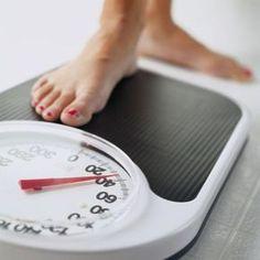Las hormonas y el control de peso