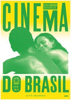 PrillVieceliCremers » Cinema Do Brasil