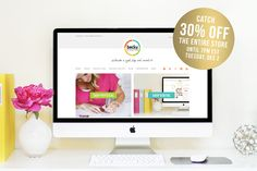 Scrapbook Shopping: Cyber Monday & Other Current Deals   Scrapbook OBSESSION