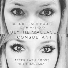 Want long eyelashes? Try Lash Boost with biotin and keratin. This lash growth serum is clinically shown to visibly improve eyelash volume and length in just 4 weeks. Eyelashes How To Apply, Applying False Lashes, Applying Eye Makeup, Fake Lashes, Longer Eyelashes, Long Lashes, False Eyelashes, Ardell Eyelashes, Eyelash Serum