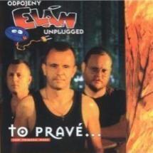 #Elan #ElanUnplugged #TulaciVPodchodoch
