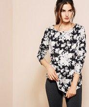 Women'Secret propõe ir para a 'Comfort Zone' neste Outono | ShoppingSpirit