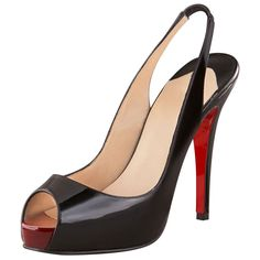 SXEY HIGH Women's Private Number Patent 140mm Black High Sandals Casual OL Dress Pumps Shoes ** Click image for more details.