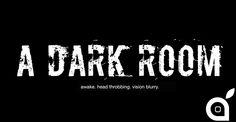 A Dark Room è il gioco del mese per IGN: ecco come scaricarlo GRATIS per un periodo limitato!