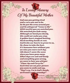 Miss You So Much Mom Quotes I miss mom so much Grief Poems, Mom Poems, Mothers Day Quotes, Mother Poems, For My Mom Quotes, Prayer Poems, Sister Poems, Dad Quotes, Prayer Book