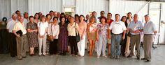 OFICINA DE GENERO: Elvezia: Fundadora del Museo de la Mujer Aviadora ...