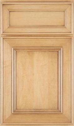 Door   Plato Woodwork, Prelude, Eastcliff (available In Multiple Finishes  Bath Cabinets,