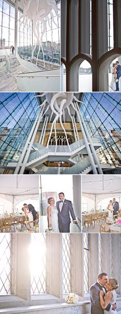 Ottawa Wedding Photographer | Chateau Laurier| Museum of Nature | Lindsay Muciy Photography | Wedding Photographer Montreal