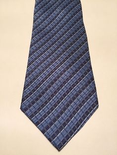 NEW Raphael by Roma Milano Striped 100% Silk Multi Color Classic Mens Neck Tie #RaphaelRomaMilano #NeckTie