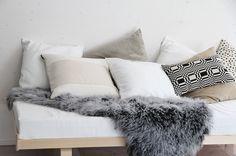 Decorate trends...News. Asuntomesssut.fi 2015