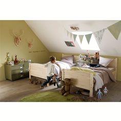 178 Meilleures Images Du Tableau Deco Chambre Enfants Boy Room