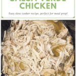 Chicken Store, Canned Chicken, Roasted Salsa Verde Recipe, Guacamole Salsa, Mexican Salsa, How To Make Salsa, Green Salsa, Chicken Quesadillas