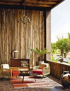 Hotel Fellah, Marrakech