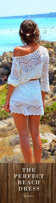 New Moda Vintage Chic Hippie Fashion Ideas Trendy Dresses, Elegant Dresses, Vintage Dresses, Nice Dresses, Casual Dresses, Holiday Outfits, Summer Outfits, Cute Outfits, Trendy Fashion