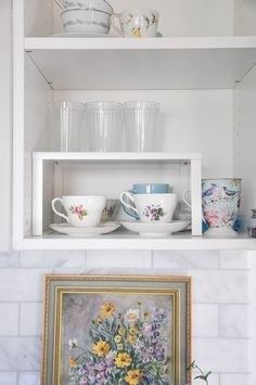 Ikea Kitchen Drawers, Ikea Kitchen Organization, Ikea Kitchen Cabinets, Organization Ideas, Kitchen Organizers, Kitchen Storage, Kitchen Cabinets Reviews, Installing Kitchen Cabinets, Kitchen Cabinet Layout