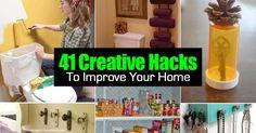 41-creative-hacks-093014