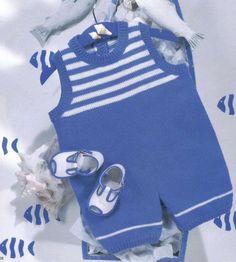 21_boys_baby_clothes_models.jpg (750×835)