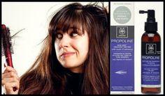 Τα 7 καλύτερα προϊόντα για την γυναικεία τριχόπτωση! | ediva.gr