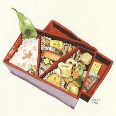 3541.jpg - イラストレーター大崎吉之の絵 | LOVELOG Osaki Yoshiyuki