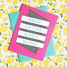 Cute combination of this month's Happy Mail and Messy Box by @josue_taco!  #ABMhappymail #Messybox Sign up for a 6 or 12 month subscription and we'll send you a free 2016 #PLAN planner! Just enter the code FREEPLAN at checkout to receive free domestic shipping or FREEPLAN5 for $5 international! Offer ends on 3/9. by abeautifulmess