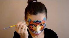 Ksenia Dudkina - YouTube