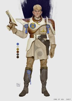 Character Concept, Character Art, Concept Art, Character Design, Armor Clothing, Star Wars Characters, Fictional Characters, Space Fantasy, Graphic Novels