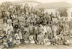 Genoarmenia - Armenian Genocide - Wikipedia, the free encyclopedia