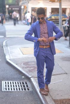 Nyfw Recap- Details On What I Did, Where I Went, And What I Wore! By Style Abiding Citizen