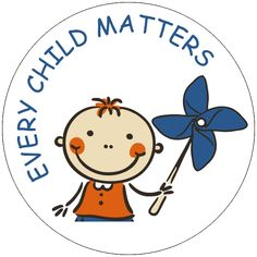 BUTTONS - EVERY CHILD MATTERS Earth Drawings, Child Abuse Prevention, Every Child Matters, Holiday Crafts For Kids, Emotional Abuse, Awareness Ribbons, Domestic Violence, Child Safety, Quotes For Kids