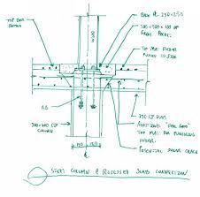 Sshot 1 Cm Pinterest Autocad Steel Structure And Steel