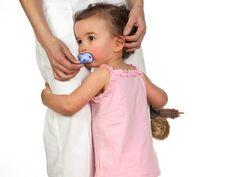 mamitis aguda