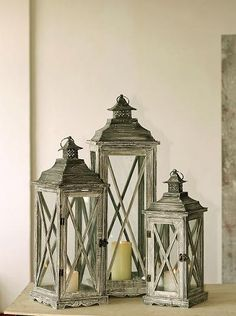Wood Lantern Photo, Detailed about Wood Lantern Picture on Alibaba.com.