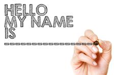 内定者懇親会での好印象な自己紹介とは?5つのポイントと例文