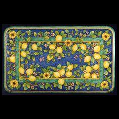 Scegli il tuo tavolo da giardino in ceramica deruta! 24 Best Sicilian Decor Ideas Sicilian Decor Sicilian Italian Pottery