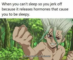 When you can't sleep so you jerk off because it releases hormones that cause you to be sleepy - iFunny :) Dankest Memes, Funny Memes, Funny Videos, Funny Labs, Funny Cartoons, Cat Memes, Funny Quotes, When You Cant Sleep, How To Play Minecraft