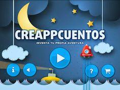 http://www.creappcuentos.com/