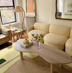 Apartment Decoration, Design Apartment, Dream Apartment, Decoration Inspiration, Decoration Design, Casa Clean, Aesthetic Room Decor, Dream Rooms, New Room