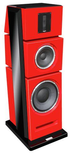 Advance Acoustic X-L1000 Paris